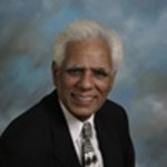 Dr. Sohan Lal Dua, MD