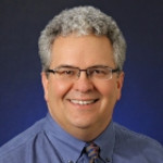 Dr. John Kirkendall Carper, MD
