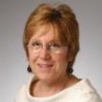 Dr. Leslie Coopersmith, MD