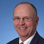 Dr. Edward P Toffolon, MD