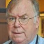 Dr. Joseph J Bowen, MD