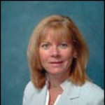 Dr. Mary T Pronovost, MD