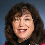 Dr. Joan Frances Puglia, MD