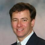 Dr. Stephen Jay Zuckerman, MD