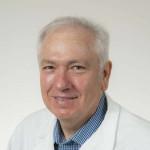 Dr. Gregory Paul Morris, MD