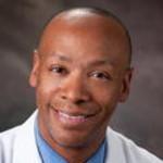 Dr. Robert Lawrence Richard, MD