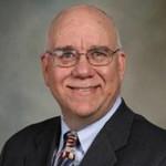 Dr. Thomas H Dunigan, MD