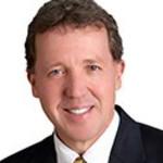Dr. William Brian Burns, MD