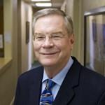 Dr. Gary Edwin Winchester, MD