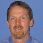 Dr. David Evan Burday, MD