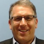 Dr. Jeffrey Alan Held, MD