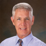 Dr. James R Johnson, DO