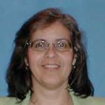 Sheilah Drevon