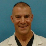 Dr. Thomas Mc Court Kerr, MD