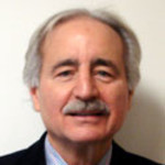 Dr. Rudolph Francis Taddonio, MD