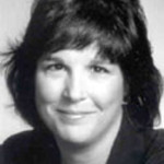 Dr. Christina R Veit, MD