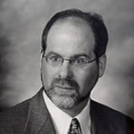 Dr. Ellis Richard Berkowitz, MD