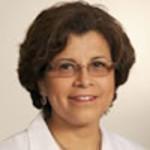 Dr. Bertha A Mera, MD