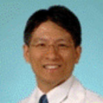 Dr. Chien-Huan Chen, MD