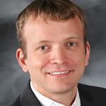 Dr. Robert Dwight Shaw, MD