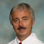 Dr. Peter Adam Judge, MD