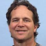 Paul Ritger