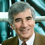 Dr. Vincent Neil Oliviero, MD