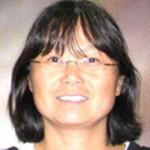 Dr. Chae Chong Choi, MD