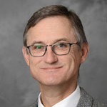 Dr. Thomas Murphy Hall, MD