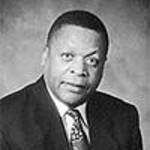 Dr. Eugene Willoughby, MD