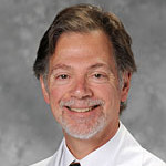 Dr. Barry Kent Lewis, DO