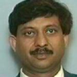 Dr. Yatinder Mohan Singhal, MD