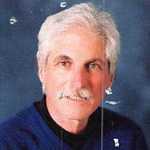 Dr. David Stephen Eingorn, MD