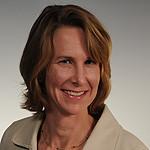 Dr. Pamela Hitschler Nagy, MD