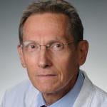 Dr. John Joseph Kraus, MD