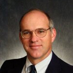 Dr. Joseph Fredric Wilson, MD