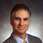 Dr. Peter T Galantich, MD