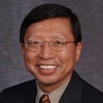 Dr. Tae Lyong Park, MD
