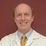 Dr. Michael G Hartman, MD