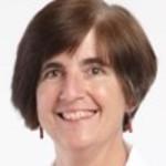 Dr. Barbara Widom, MD