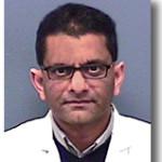 Dr. Jeegar Ashok Jailwala, MD