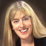 Margaret Mary Paroski