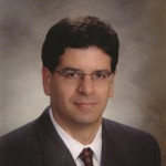 Dr. Martin Luis Solorzano, MD