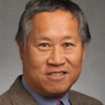 Dr. Arthur W Tai, MD