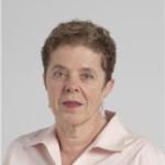 Dr. Leann Olansky, MD