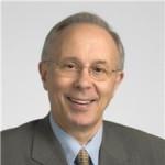 Dr. Manuel D Cerqueira, MD