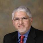 Shehryar Mahmood