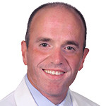 Dr. Peter Joseph Cawley, MD