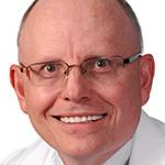 Dr. Thomas Paul Olenginski, MD