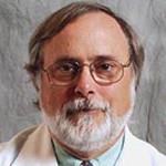 Dr. Dennis Charles Dobyan, MD